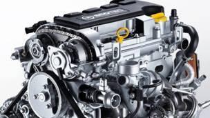 Opel Zafira Tourer – rodinný vůz s moderním designem